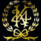 24Kt Club
