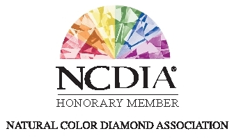 Natural Color Diamond Association